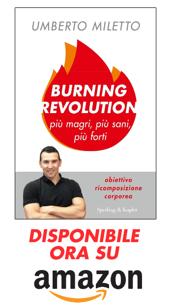burning revolution amazon