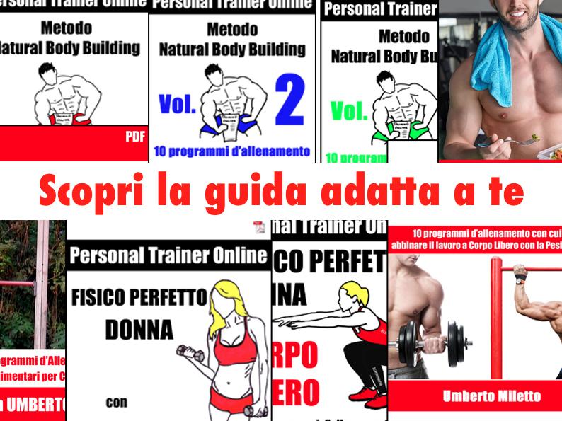 guide_allenamento_miletto