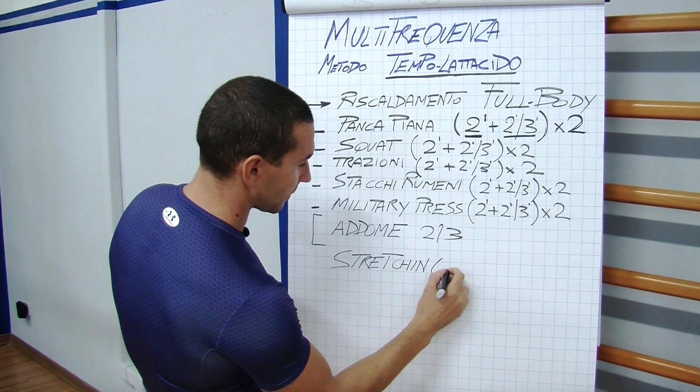 scheda-multifrequenza-miletto
