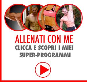 Allenati anche tu con Umberto Miletto 300x250