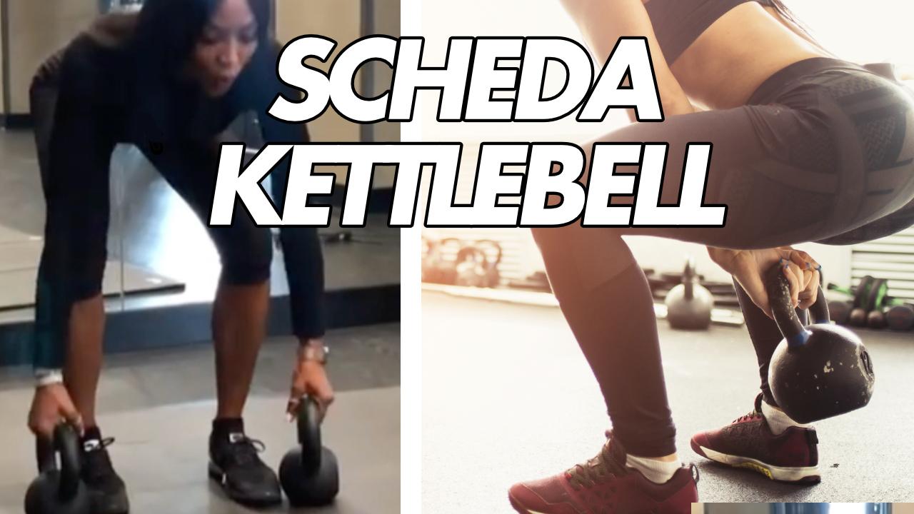 scheda-kettlebell-allenamento