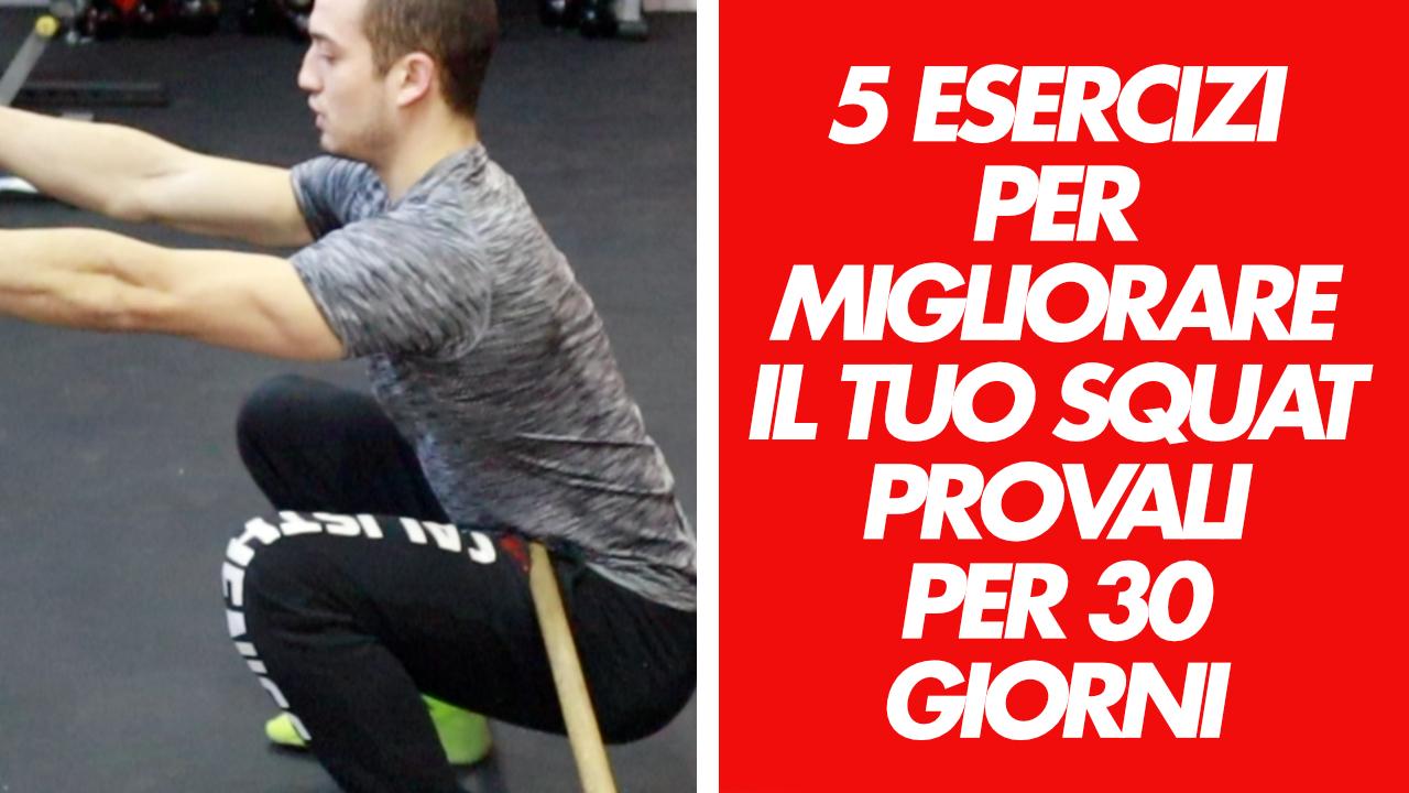 esercizi-squat