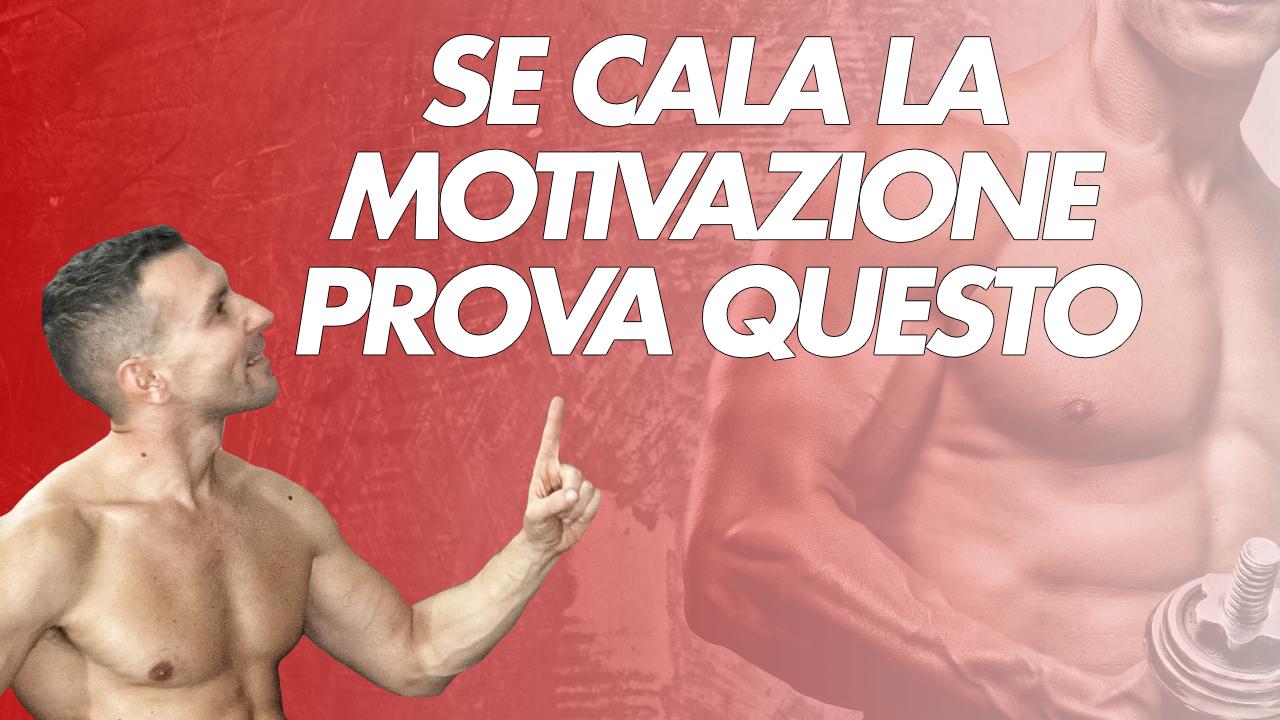 calo-motivazione-allenamento