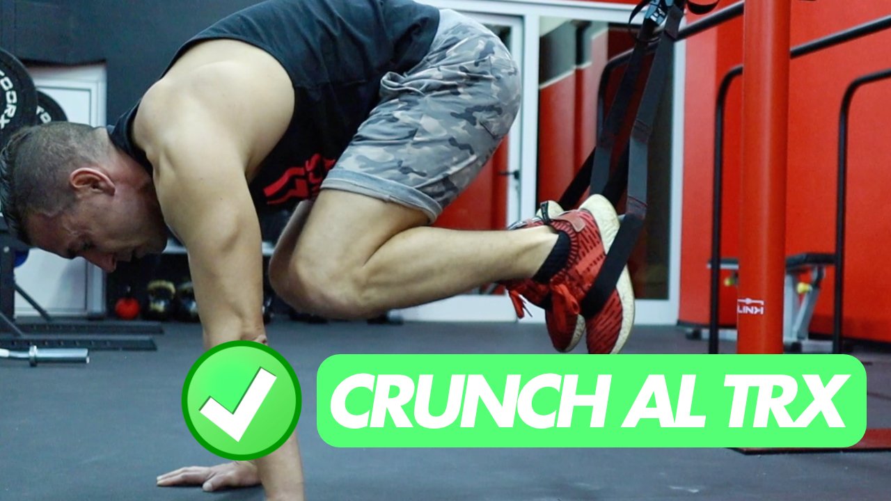 crunch-al-trx