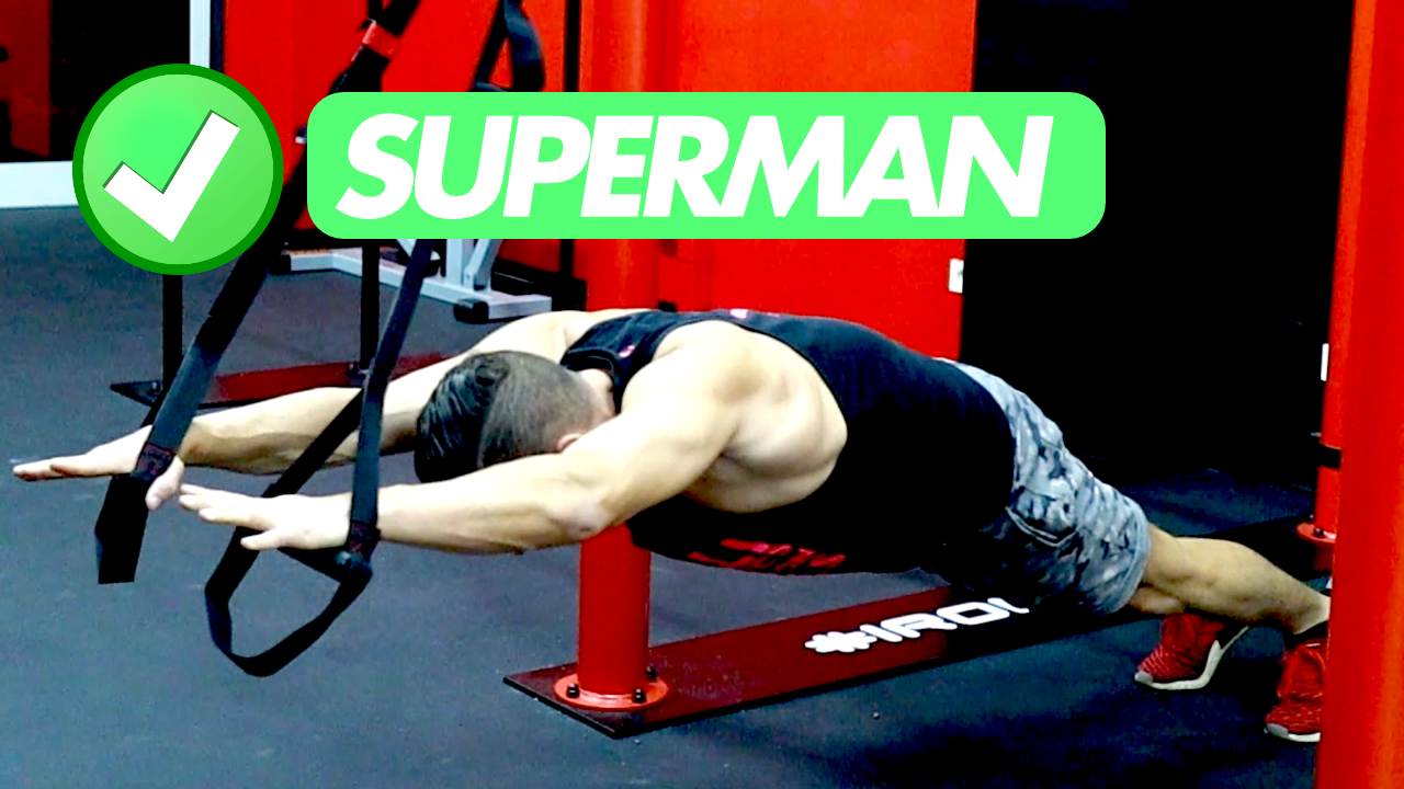 superman-trx