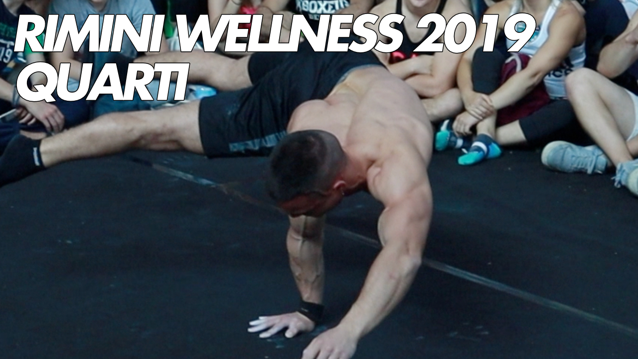 rimini-wellness2019-quarti