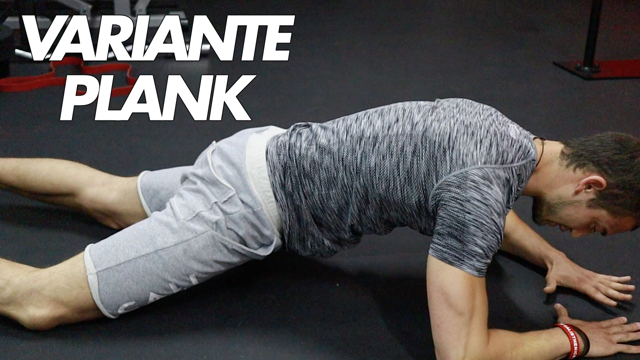 variante-plank