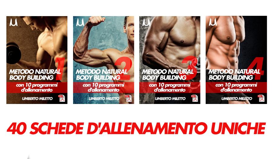 promo bodybuilding