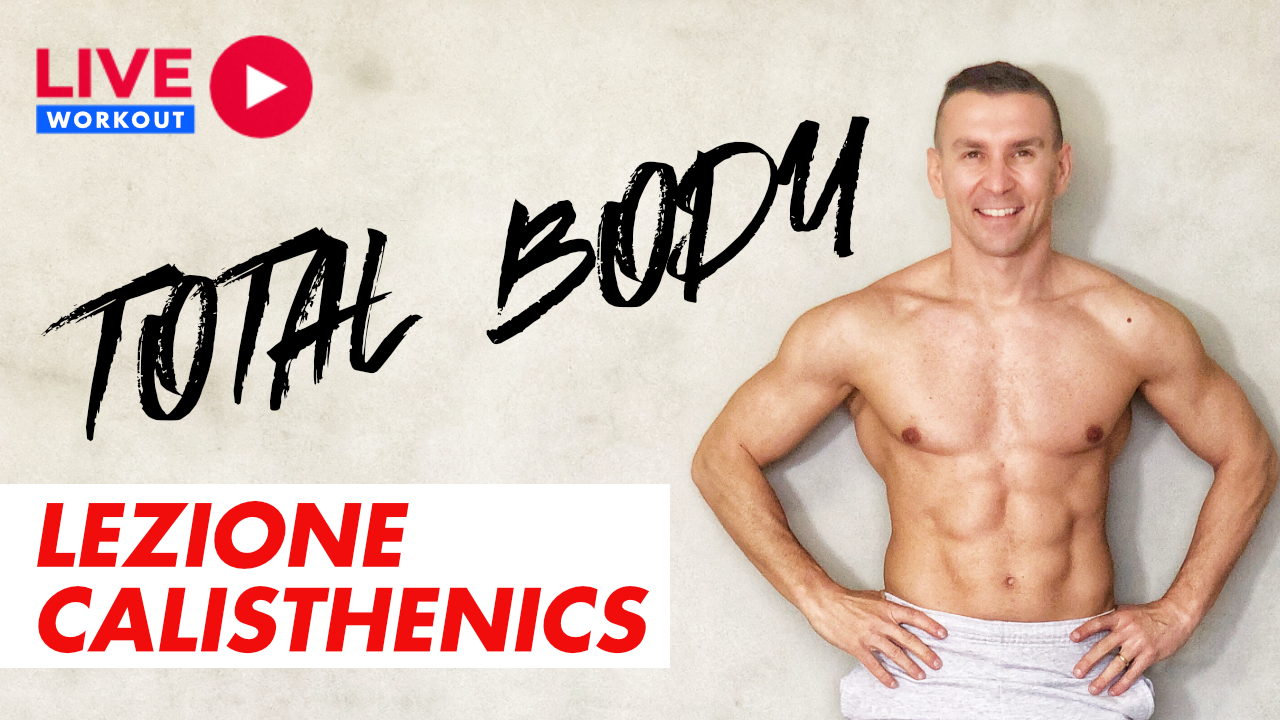 total-body-calisthenics
