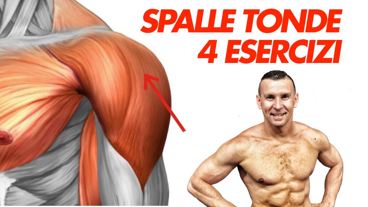 spalle-tonde-4-esercizi