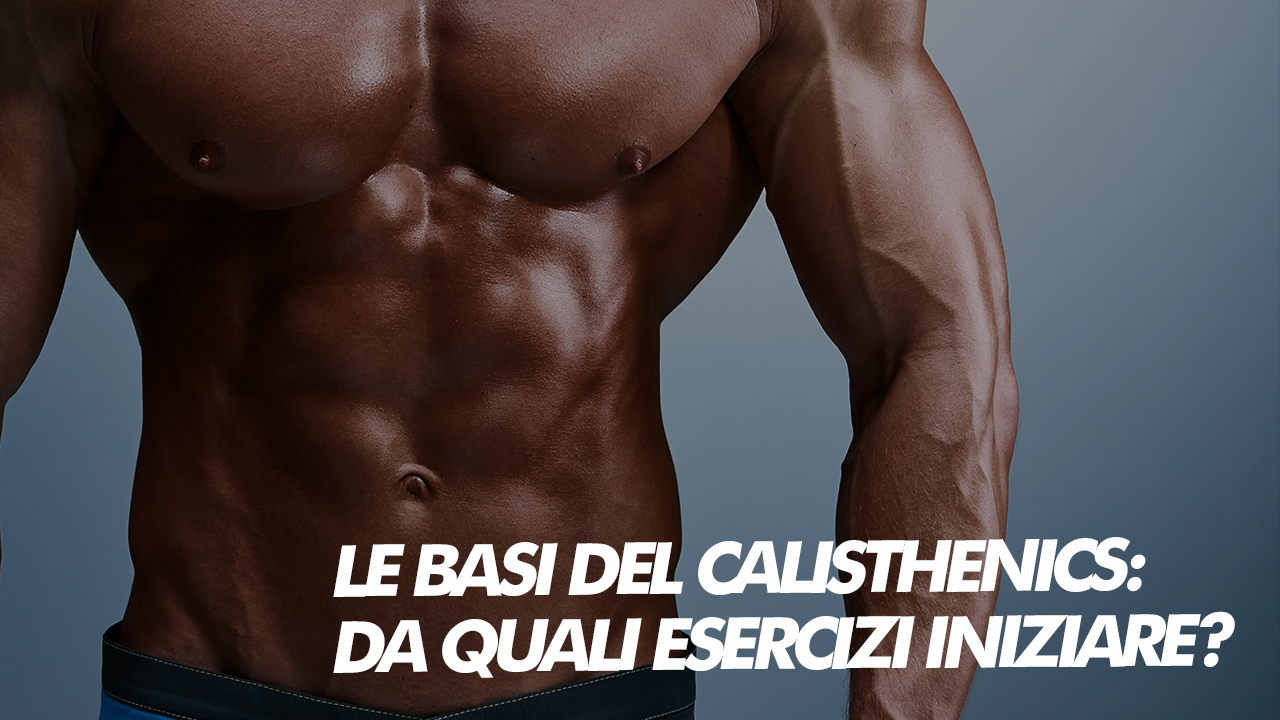 base calisthenics