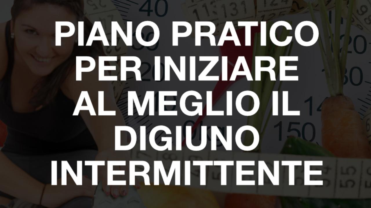 piano-pratico-digiuno-intermittente