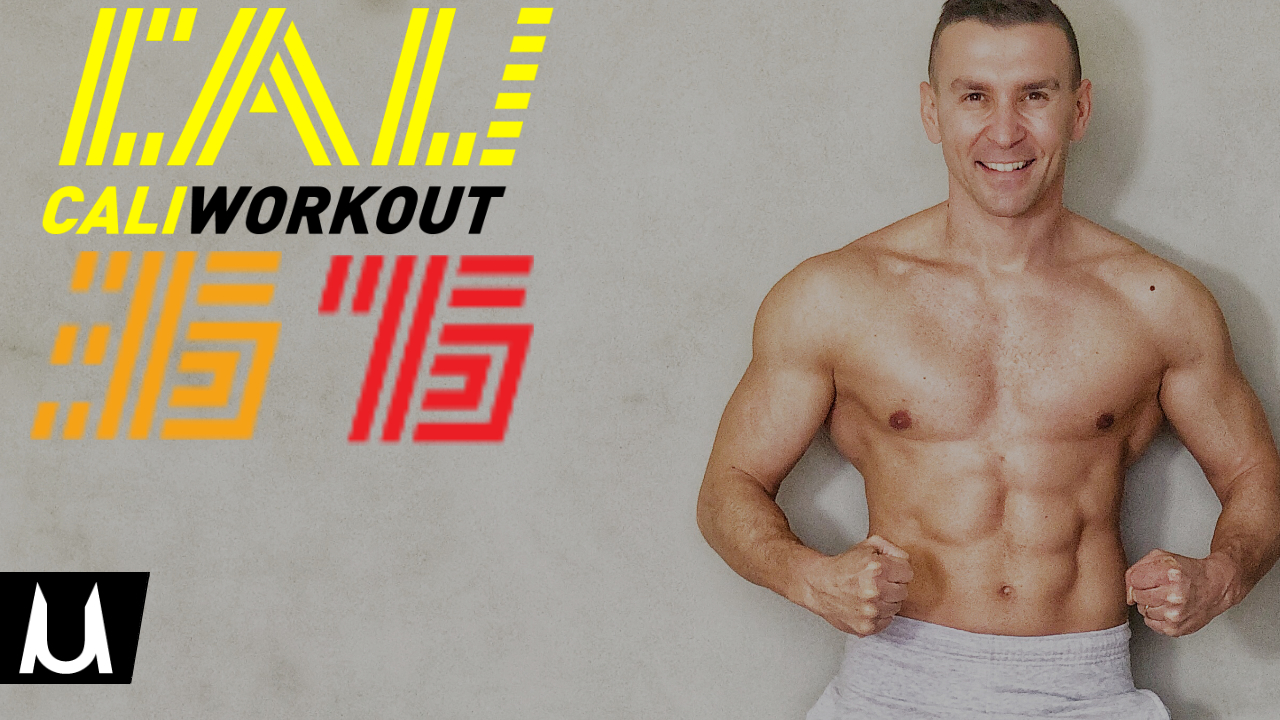 differenze workout