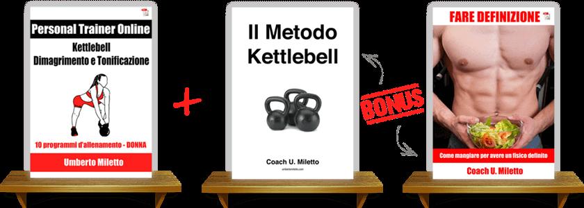 10-programmi-kettlebell-donna-bonus