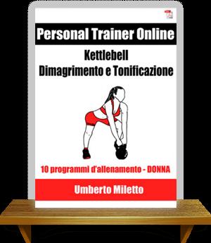 ebook-10-programmi-kettlebell-donna