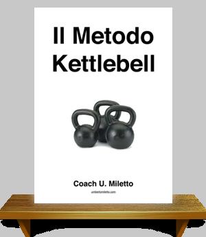 ebook-metodo-kettlebell-bonus