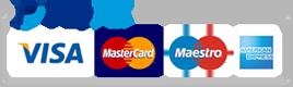 pagamenti-privacy-sicura-con-paypal-min