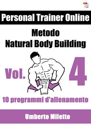 metodo-natural-body-building-4
